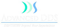 Advanced-DDS-Logo210x100.png