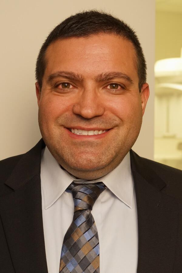 Dr.-DOrlando-2017